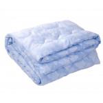 Одеяло из лебяжьего пуха