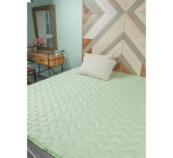 Одеяло из бамбука   (1,5сп)   чехол-микрофибра