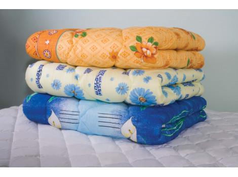 Одеяло синтепоновое Эконом
