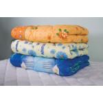 Одеяла синтепон оптом