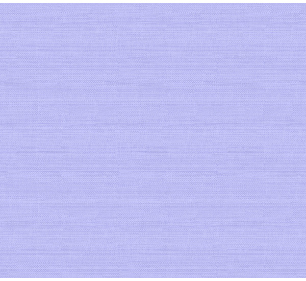 Простыня перкаль Эко СВЕТЛО-СИРЕНЕВЫЙ   (1,5сп)