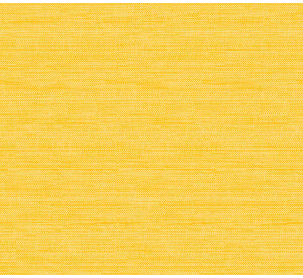 Наволочка перкаль Эко ЖЕЛТЫЙ   (70х70)