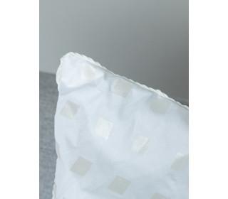 Подушка из холлофайбера   (50х70)