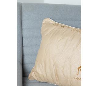Подушка из верблюжьей шерсти   (50х70)