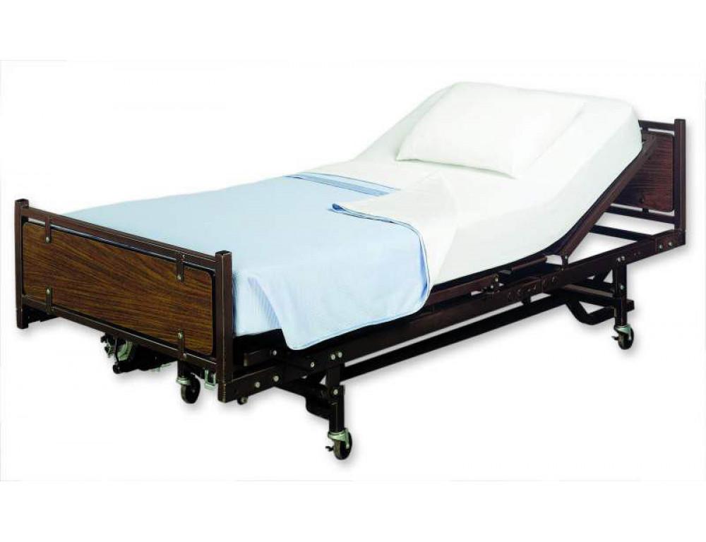 Постельное белье для больниц