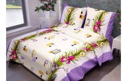 Коттон-лайн – высококачественное постельное белье оптом