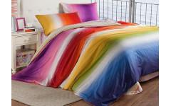 Выбор цвета постельного белья
