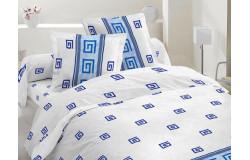 Как определить качество постельного белья