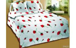 Купить постельное белье оптом